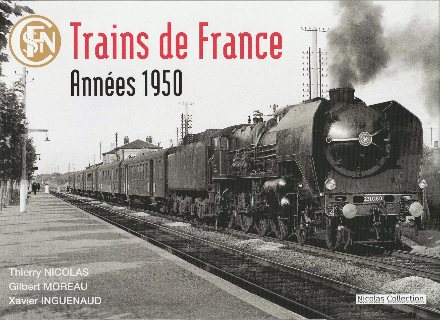 France 50
